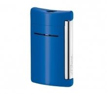 Dupont-Minijet-CyanBlue-lighter
