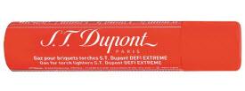Dupont-butane-Defi-Extreme