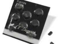 Dupont_Lighter_Flints