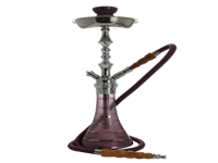 Eclipse-Hookah-Purple-220x269