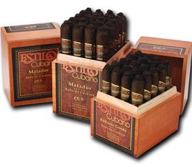 Estilo-Cubano-box