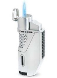 Firebird-Rocket-single-flame-lighter