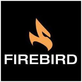 Firebird-logo-border