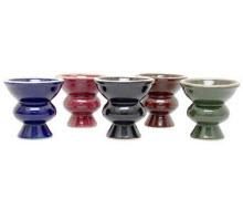 Five-regular-hookah-bowls-220x190