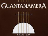 Guantanamera-cigar-logo