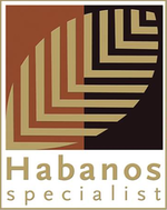 Habanos_Specialist_logo