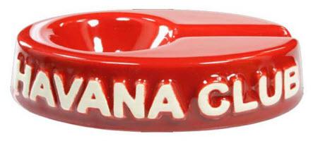 Havana-Club-el-chico-red