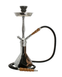 Hex_19_white_gold_hookah