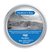Hudsons-Bay-pipe-tobacco-200x200