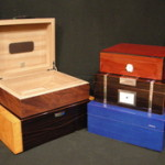 Humidors-main-category