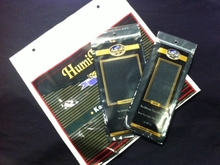 Humipouches-all-3