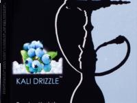 Hydro-Herbal-Shisha-50g-Kali-Drizzle-L