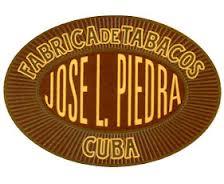 Jose_Piedra_logo