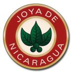 Joya-de-Nicaragua-logo