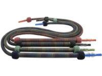 Khalil-Mamoon-rainbow-hoses-variety-220x190