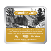 Klondike-Gold-pipe-tobacco-200x200