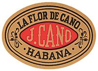 La_Flor_De_Cano_logo