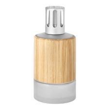 Lampe-Berger-Wood-Natural