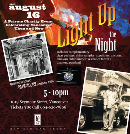 Light-Up-The-Night-event-2015