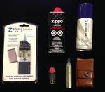Lighter Accessories