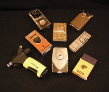 Lighters_main_category_pic (1)