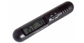 Little-Havana-hygrometer