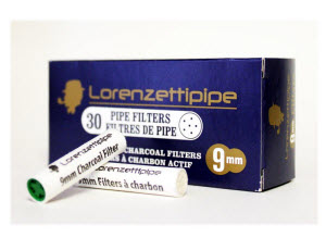 Lorenzetti-pipe-filters