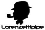 Lorenzetti_logo