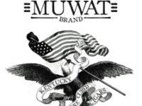 MUWAT_KFC_logo_2_223x193