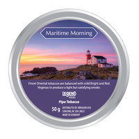 Maritime-Morning-pipe-tobacco-200x200