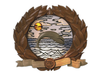 McClelland-logo