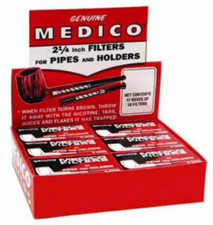 Medico-pipe-filter-packs (1)