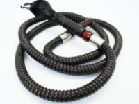 Mega-Cobra-hose-black-laying-220x190