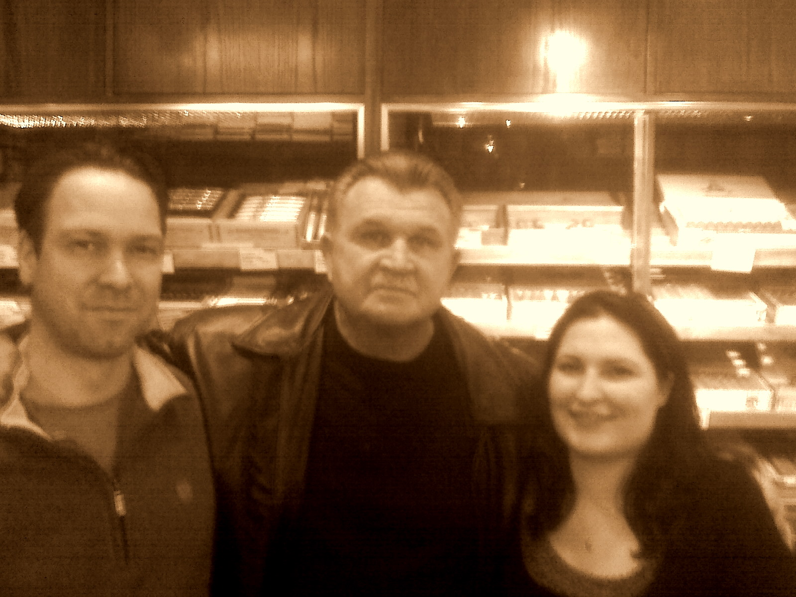 Mike Ditka (1)