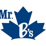Mr-Bs-logo