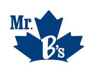 Mr-Bs-logo