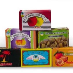Nakhla Shisha Tobacco (1)