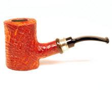 Neerup-pipe-rsz