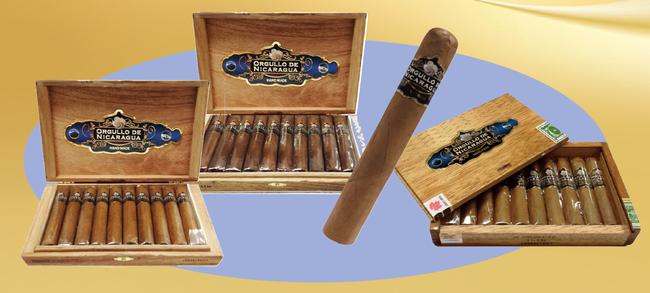 Orgullo-de-Nicaragua-cigars