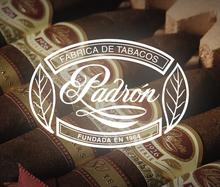 Padron_logo