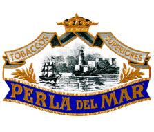 Perla_del_Mar_logo_223x192