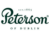 Peterson-pipe-logo