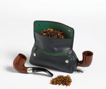 Peterson-pipe-pouch