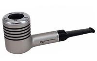 Porsche_P3611_Titan_Pearl_pipe