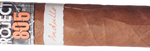 Project-805-Robusto