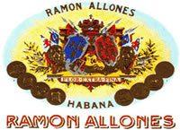Ramon-Allones
