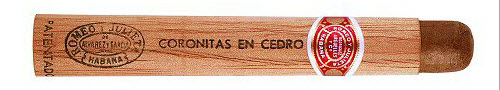 RyJ_coronitas_en_Cedro