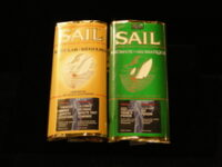 Sail pipe tobacco mainpage photo