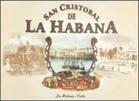 San_Cristobal_logo