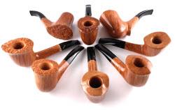 Savinelli-Autograph-Liscia-pipes